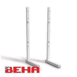 Норвежки електрически конвектор BEHA PV 8 WiFi с електронен термостат 800 W - цена, описание. Купи Норвежки електрически конвектор BEHA PV 8 WiFi с електронен термостат 800 W от вносител. 345