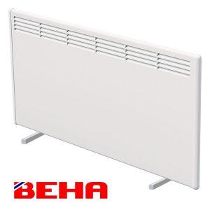 Крачета за подов монтаж на електрически конвектори BEHA - цена, описание. Купи Крачета за подов монтаж на електрически конвектори BEHA от вносител. 345